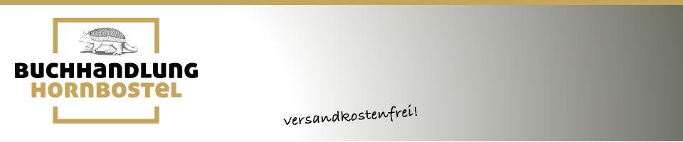 Lünebuch.de - Buchhandlung am Markt